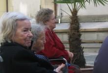 varstvo-starejsih-dogodki-7
