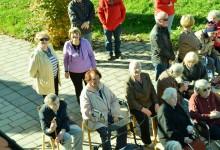 varstvo-starejsih-kostanjev-piknik-13-03