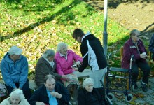 varstvo-starejsih-kostanjev-piknik-13-04