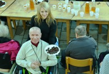 varstvo-starejsih-kostanjev-piknik-13-06
