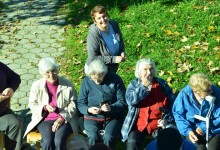 varstvo-starejsih-kostanjev-piknik-13-09