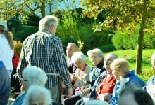 varstvo-starejsih-kostanjev-piknik-13-12