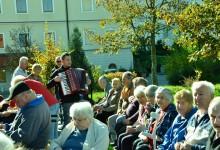 varstvo-starejsih-kostanjev-piknik-13-15