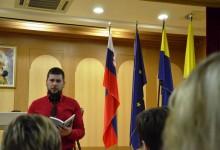 varstvo-starejsih-kulturni-14-04