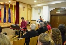 varstvo-starejsih-kulturni-14-11