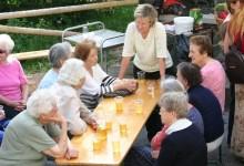varstvo-starejsih-odprtje-kamina-4