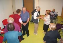 varstvo-starejsih-skupine-3