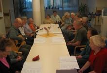 varstvo-starejsih-skupine-4