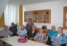 varstvo-starejsih-skupine-5