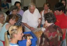 varstvo-starejsih-sladoledni-piknik-4