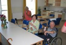 varstvo-starejsih-sladoledni-piknik-6