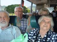 varstvo-starejsih-romanje-petrovce-2014-01
