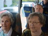 varstvo-starejsih-romanje-petrovce-2014-02