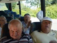varstvo-starejsih-romanje-petrovce-2014-03
