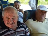 varstvo-starejsih-romanje-petrovce-2014-04