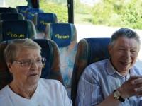 varstvo-starejsih-romanje-petrovce-2014-05