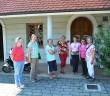 varstvo-starejsih-romanje-petrovce-2014-06