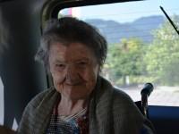 varstvo-starejsih-romanje-petrovce-2014-08