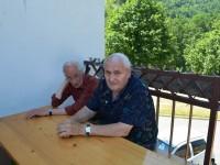 varstvo-starejsih-romanje-petrovce-2014-15