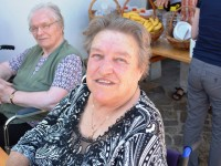 varstvo-starejsih-romanje-petrovce-2014-16