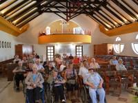 varstvo-starejsih-romanje-petrovce-2014-22
