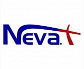Projekt NEVA