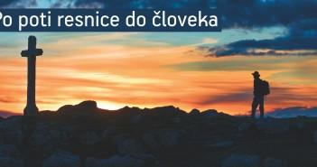 Resnica_1