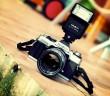 začetni tečaj fotografiranja