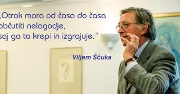 Viljem_V1