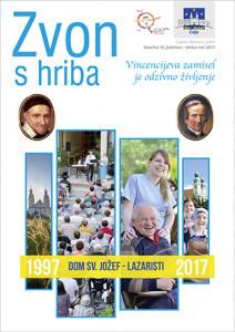 Zvon_2017_Naslovnica_3