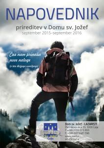 napovednik_naslovna