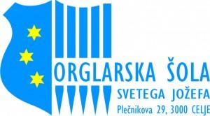 orglarska logo