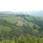Pokrajina Galicija.