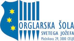 orglarska logo za mail