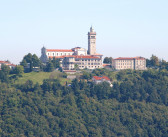 """Lepote Beneške Slovenije"""