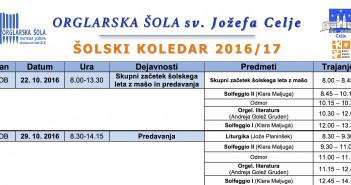 solski-koledar-2016_2017