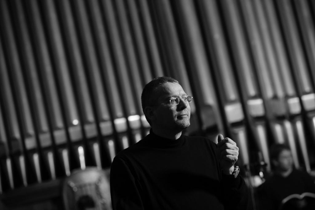 orgelski-seminar-klaus-kuchling