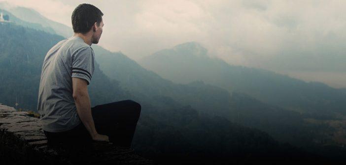Duhovne vaje za samske in razporočene
