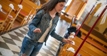 Seminar za organiste in pevovodje – vodenje ljudskega petja