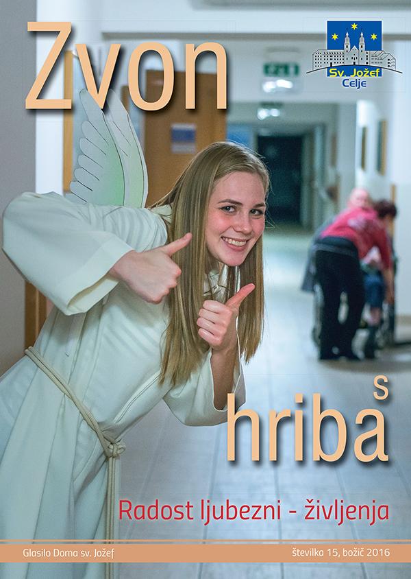 zvon_bozic_naslovnica_splet