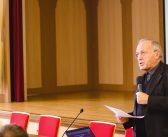 Osnovne človekove pravice in demokracija v Sloveniji