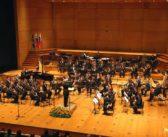Glasba na hribu: Slavnostni koncert ob 60-letnici župnije