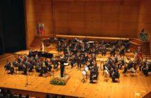 By MORS - http://www.slovenskavojska.si/odnosi-z-javnostjo/sporocila-za-javnost/novica/nov/koncert-orkestra-slovenske-vojske-v-gallusovi-dvorani-cankarjevega-doma/, CC BY 3.0, https://commons.wikimedia.org/w/index.php?curid=18981092